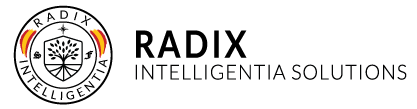 Radix Intelligentia